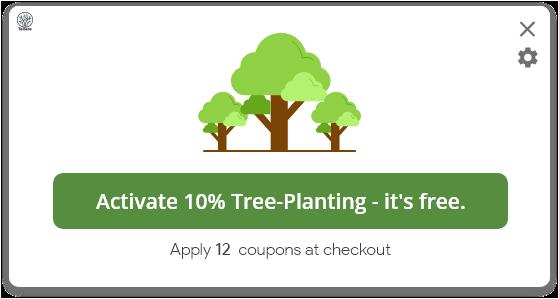 active-tree-planting